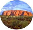 ayers.rock